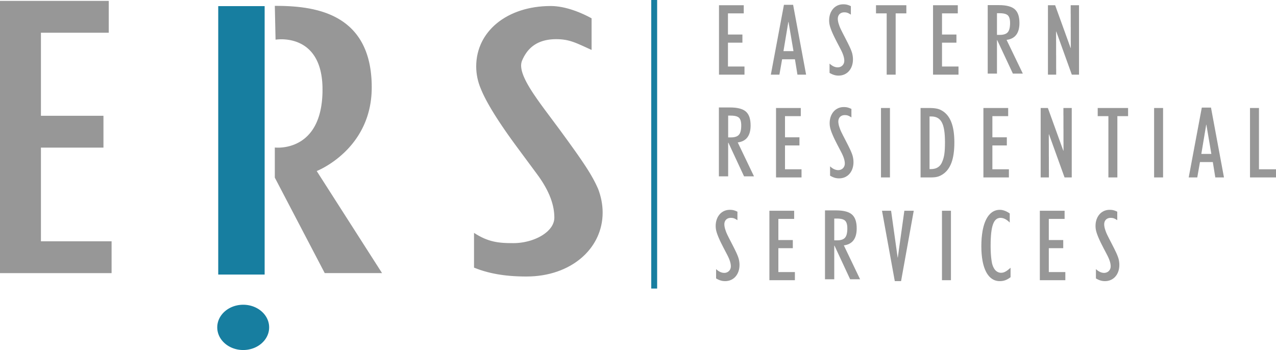 ERS Foster Care